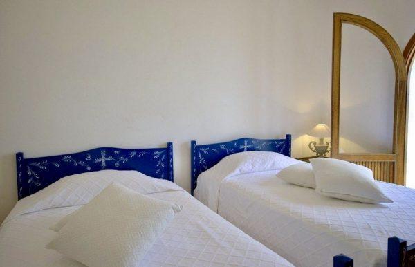 Location Maison de Vacances - Onoliving - Santa Maria di Leuca