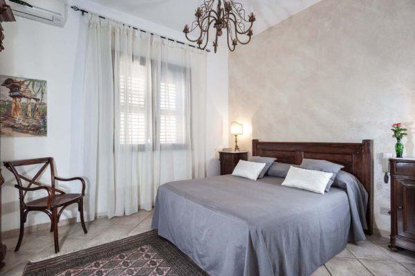 Location de maison, Villa Rosina, Italie, Sicile - Trapani