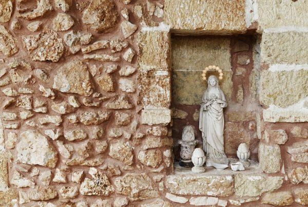 Location Maison de Vacances - Bel Cuore - Onoliving - Italie - Pouilles - Santa Maria di Leuca