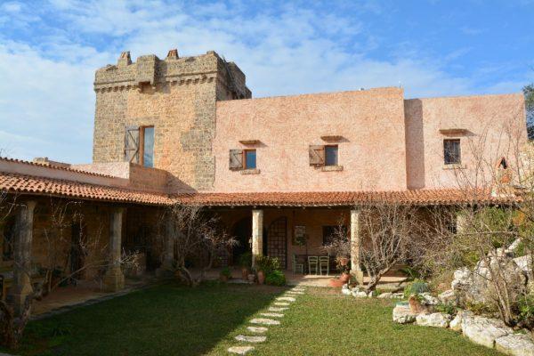 Location Maison de Vacances - Casa Martina - Onoliving - Italie - Pouilles - Santa Maria di Leuca
