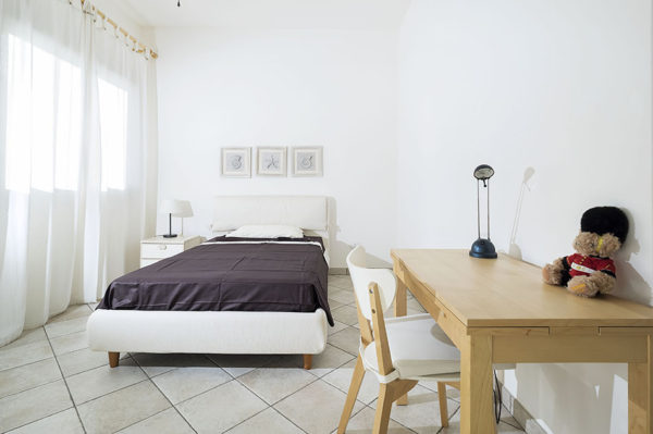 Location de maison, Playa, Italie, Sicile - Syracuse