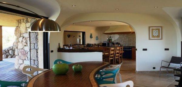 Location de maison, Villa Savy, France, Corse - Porto Vecchio