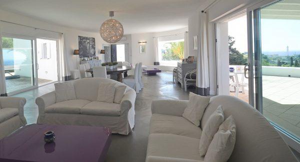 Location de maison, Villa Spizo, Italie, Pouilles - Santa Maria di Leuca