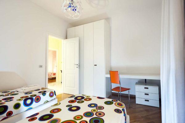 Location de maison, Onoliving, Italie, Sicile - Trapani