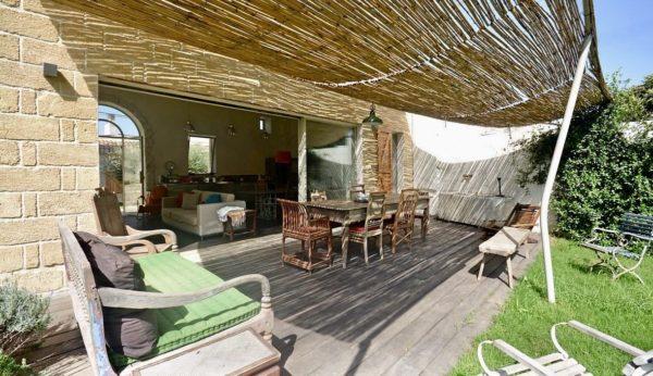 Location Maison de Vacances - Villa Gallona - Onoliving - Italie - Pouilles - Otrante