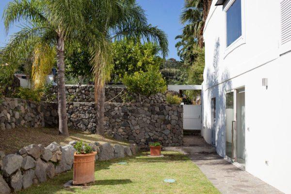 Location Maison de Vacances - Villa Ginevra - Onoliving - Italie - Campanie - Île d'Ischia