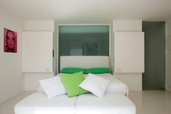 Location Maison de Vacances - Onoliving - Italie - Campanie - Île d'Ischia
