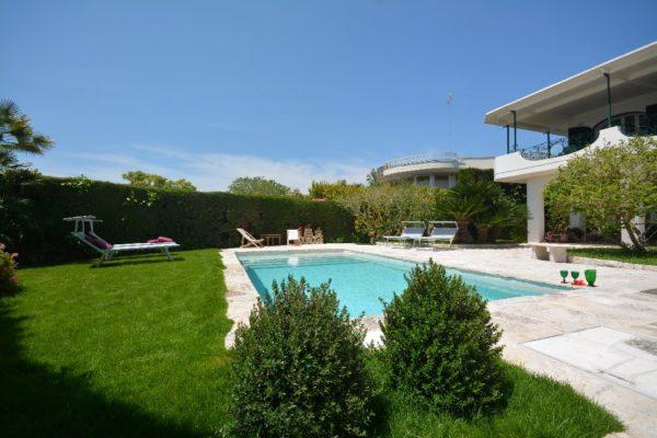 Location Maison de Vacances - Villa Zialecce - Onoliving - Italie - Pouilles - Lecce