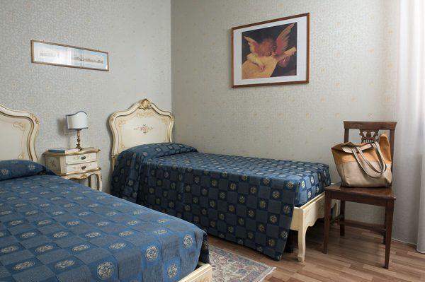 Location de maison, Toni Terrasse, Italie, Vénétie - Venise - Santa Croce