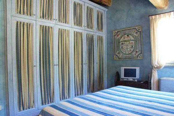Location de maison, Valentino, Italie, Toscane - Lucca