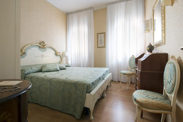 Location de maison, Ernesto Due, Italie, Vénétie - Venise - San Polo