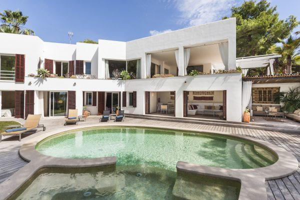 Location de maison, Villa Stella, Espagne, Baléares - Majorque