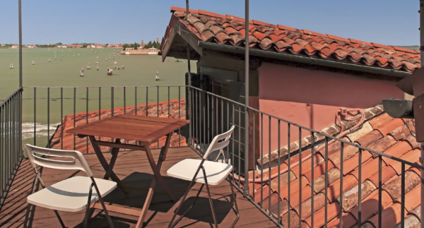 Location Maison de Vacances - Onoliving - Italie - Venise - Cannaregio