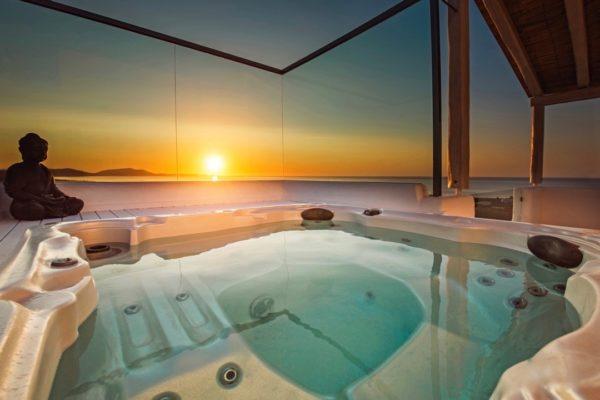 Location Maison de Vacances, Onoliving, Grèce, Dodecanese - Rhodes