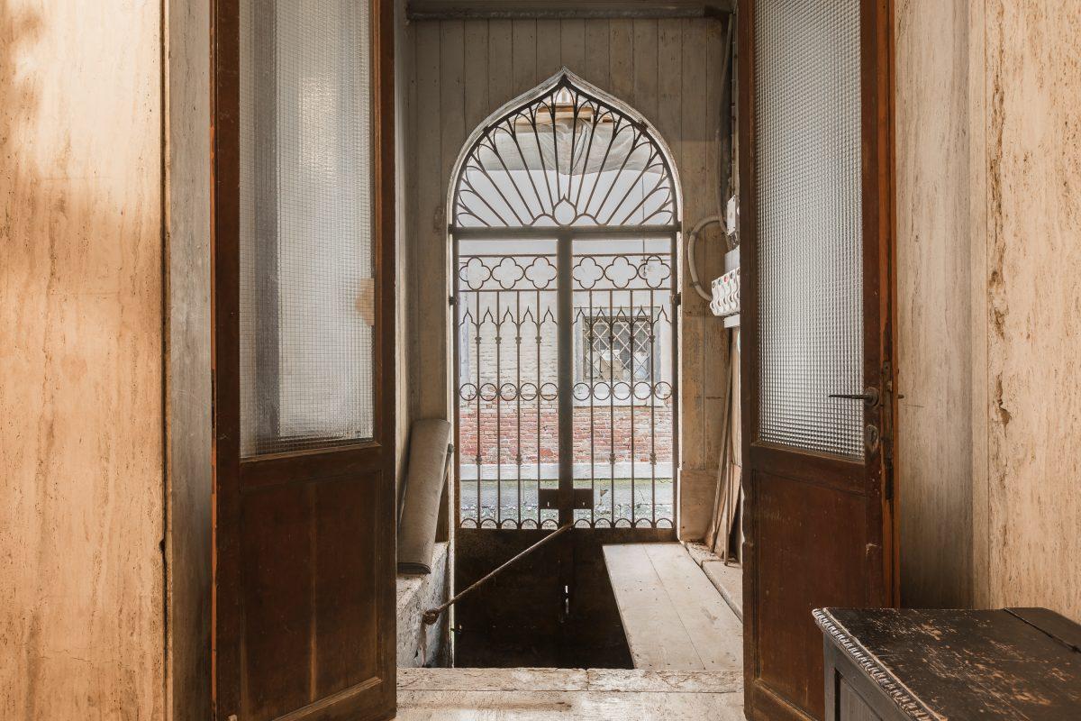 Location de maison, Vali, Italie, Vénétie - Venise - San Marco