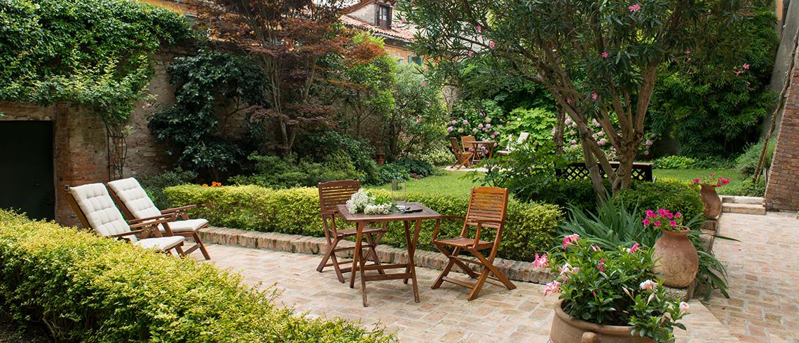 Location de maison, Toni Giardino, Italie, Vénétie - Venise - Santa Croce