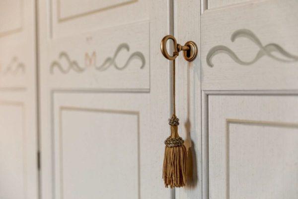 Location Maison Vacances - Vali - appartement Onoliving - Italie - Venetie - Venise - Castello