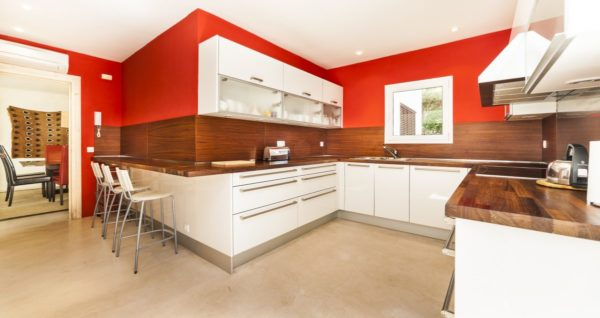 Villa MAY073, Onoliving, location maison de vacances, Espagne, Baléares - Majorque