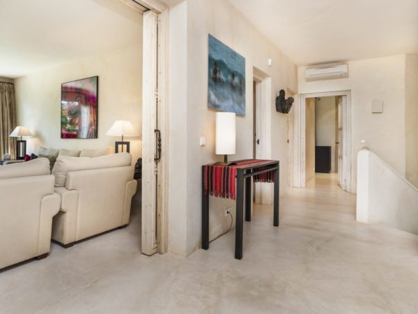 Onoliving, location maison de vacances, Espagne, Baléares - Majorque