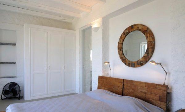 Location maison de vacances, Onoliving, Grèce, Dodecanèse - Patmos