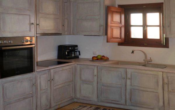 Onoliving, Location Maison de Vacances, Grèce, Dodecanèse - Patmos