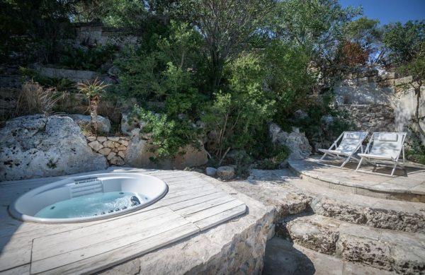 Location Maison de Vacances - Rosita - Onoliving - Italie - Pouilles - Santa Maria di Leuca