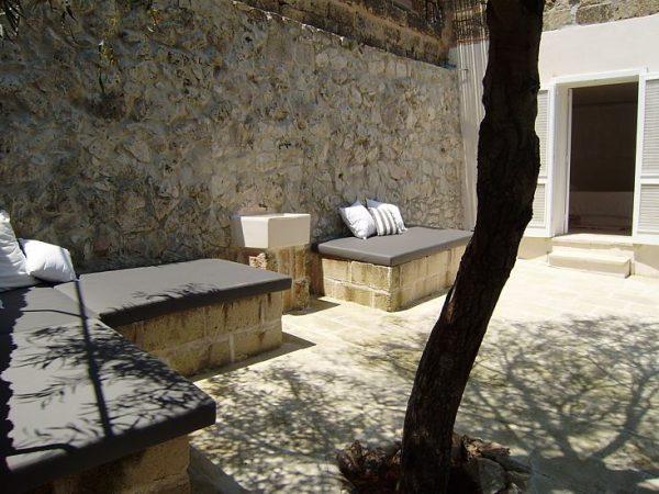 Location de maison, Rosita, Italie, Pouilles - Santa Maria di Leuca