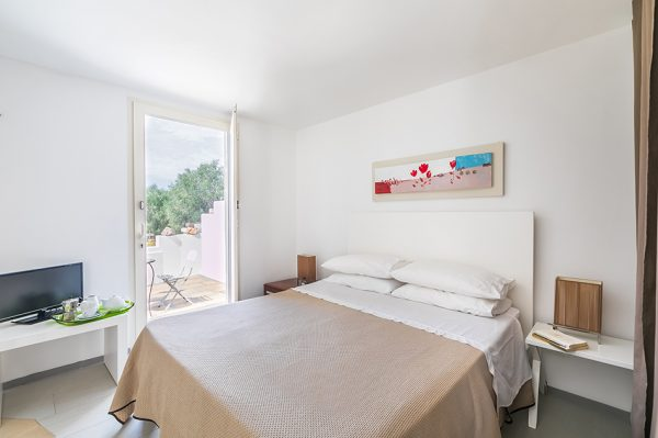 Location de maison, Casa Petrola, Italie, Pouilles -Tarente