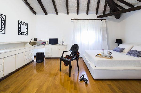 Location de maison, Villa Hona, Italie, Sicile - Syracuse