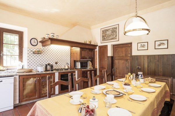 Location de villas de charme, Casa Luciana, Italie, Toscane, Lucca