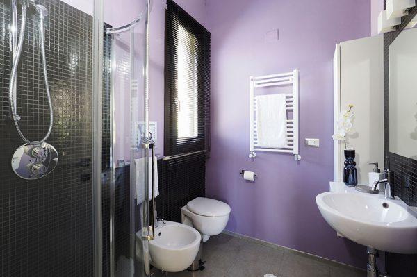 Location de maison, Casa Sole, Italie, Sicile - Trapani