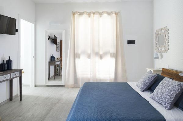 Location de maison, Dea, Italie, Sicile - Noto