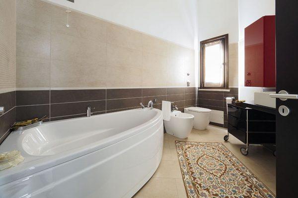 Location de maison, Jolia, Italie, Sicile - Trapani