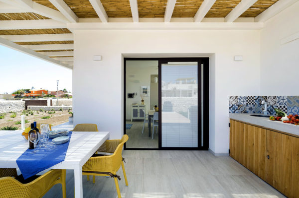 Location de maison, Lulali, Italie, Sicile - Noto
