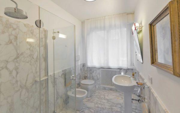 Location Maison de Vacances - Onoliving - Italie - Les Marches - Pesaro