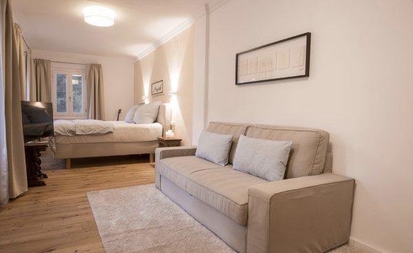 Location de maison de vacances, Espagne, Costa del Sol - Alhama de Granada