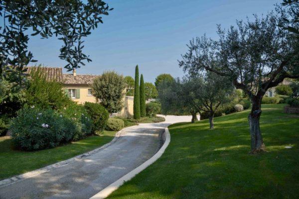 Location Maison de Vacances - Villa Tinaba - Onoliving - Italie - Les Marches - Civitanova Marche