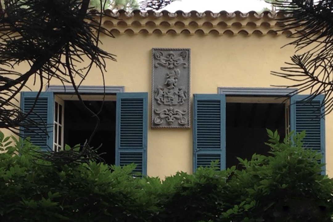 Location de maison de vacances, Onoliving, Espagne, Îles Canaries - Gran Canaria