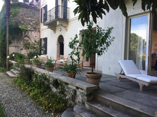 Location de maison, Villa Ghis, Italie, Lacs - Lac Majeur
