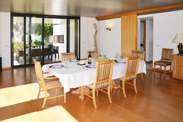Location vacances avec piscine, Rebecca, Portugal, Lisbonne, Sintra