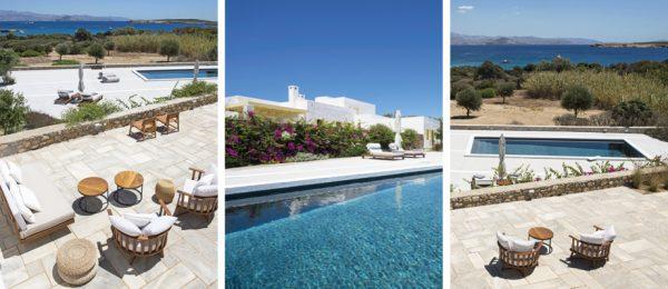 Carnet de Voyage, Santa Maria, Locations Vacances, Onoliving