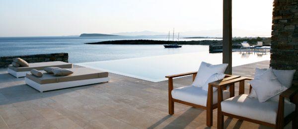 Carnet de Voyage, Azure Bay, Locations Vacances, Onoliving