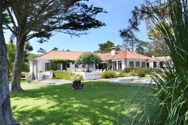 Location Maison de Vacances-Adamo-Onoliving - Portugal-Lisbonne-Sintra