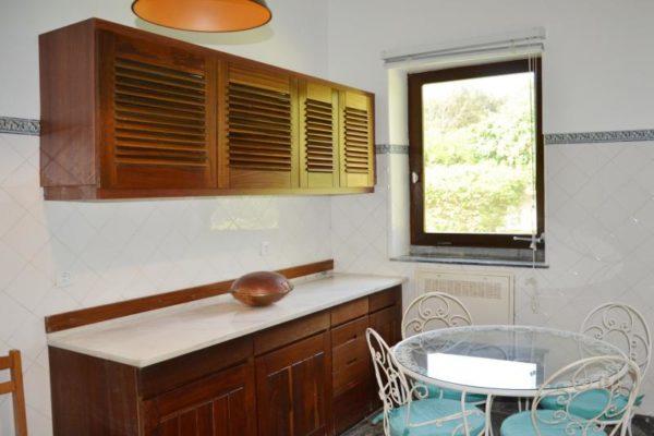 Location Maison de Vacances-Onoliving - Portugal-Lisbonne-Sintra