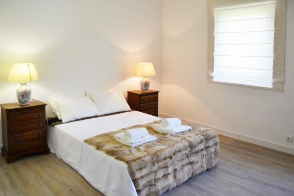 Location Maison de Vacances-Onoliving-Portugal-Lisbonne-Sintra
