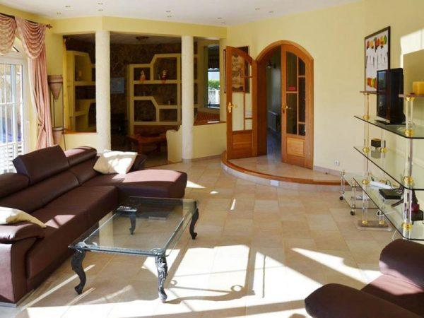 Location maison de vacances, Almerinda, Portugal, Algarve, Lagos