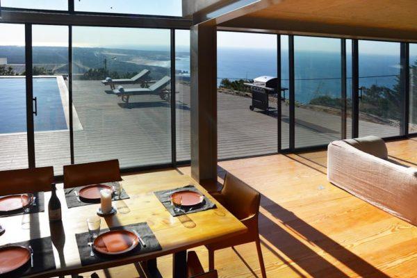 Location Maison de Vacances-Eduarda-Onoliving - Portugal-Lisbonne-Cascais