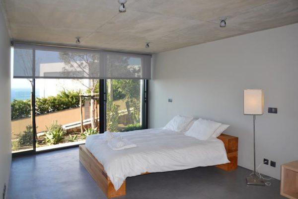 Location Maison de Vacances-Onoliving - Portugal-Lisbonne-Cascais