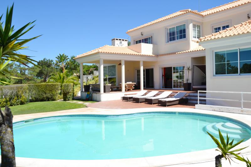 fabia lisbonne troia portugal location vacances. Black Bedroom Furniture Sets. Home Design Ideas