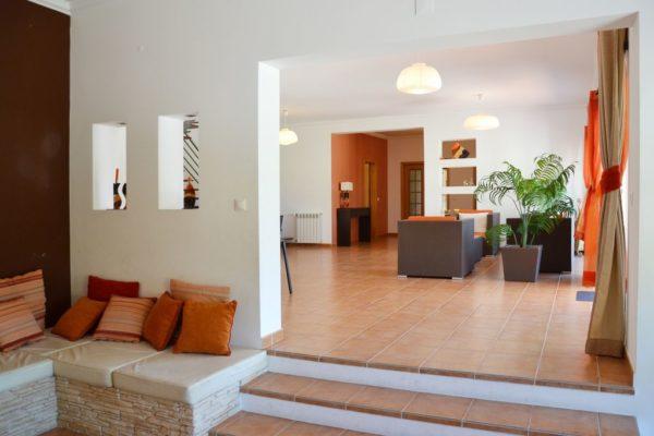 Location maison de vacances, Onoliving, Fabia, Portugal, Lisbonne, Troia